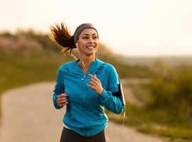 The best walking workouts for most effective results