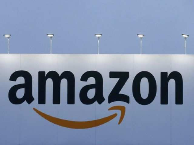 Amazon gets on board Indian Railways for faster deliveries