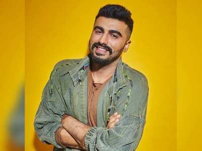 Arjun Kapoor: Not all heroes wear capes