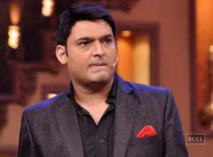 Here's why a user called Kapil 'arrogant'