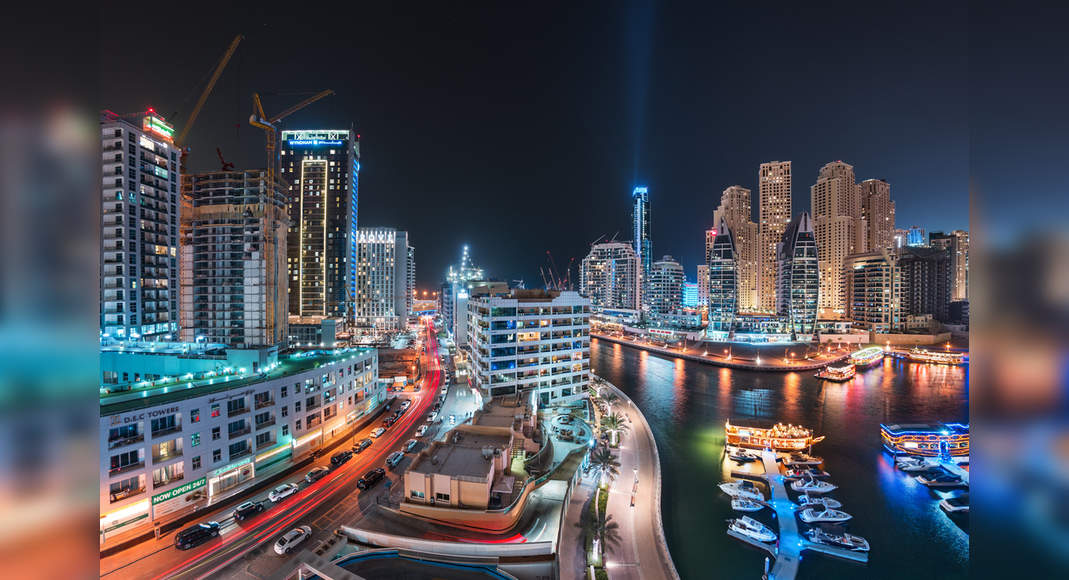 Dubai to reopen its borders for tourist arrivals in July