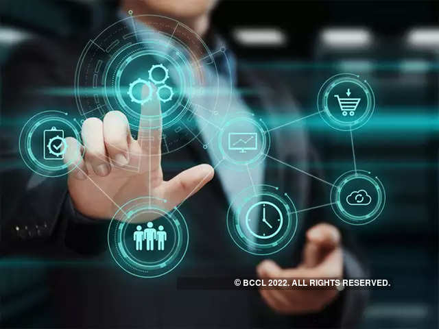 Technology spending by the global BFSI sector has increased in the last two years, but Indian IT companies will have to do more non-traditional, innovative work to capitalise on this effectively, analysts said.