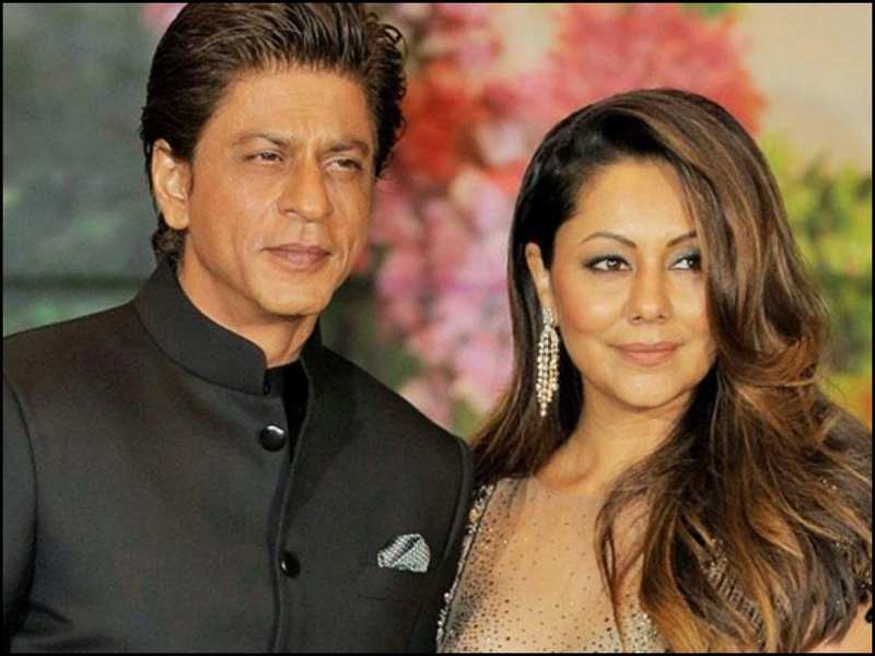 Fans can now stay at Shah Rukh Khan, Gauri Khan's luxurious home