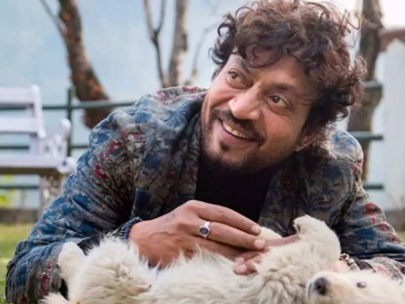 Colon infection explained: The disease that ended Irrfan Khan's life