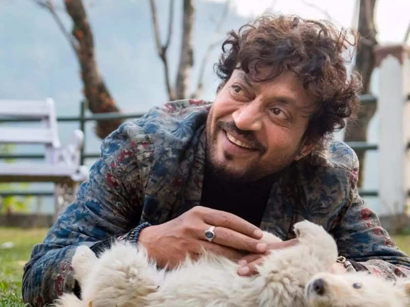 Irrfan Khan passes away; Here's a timeline of his battle with cancer