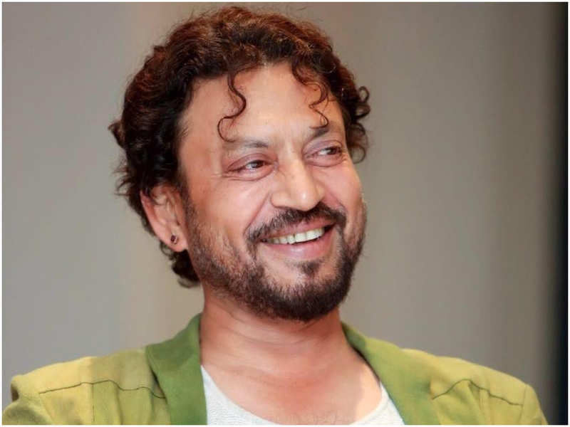 Irrfan Khan passes away: Mohanlal, Nivin Pauly, Prayaga Martin,and other Mollywood stars mourn the actor's demise