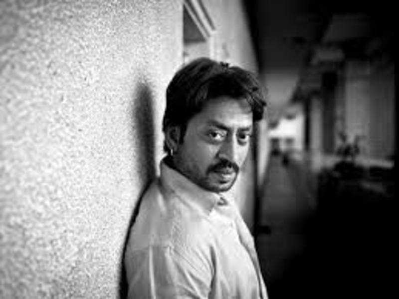 Irrfan loved fashion: The late actor's stylist mourns his death with a poignant message