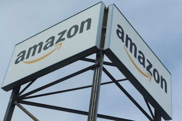 Amazon app quiz April 30, 2020: Get answers to these five questions and win Rs 10,000 as Amazon Pay balance