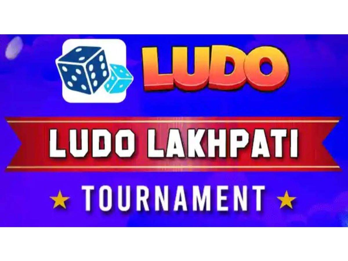 Ludo cash online games