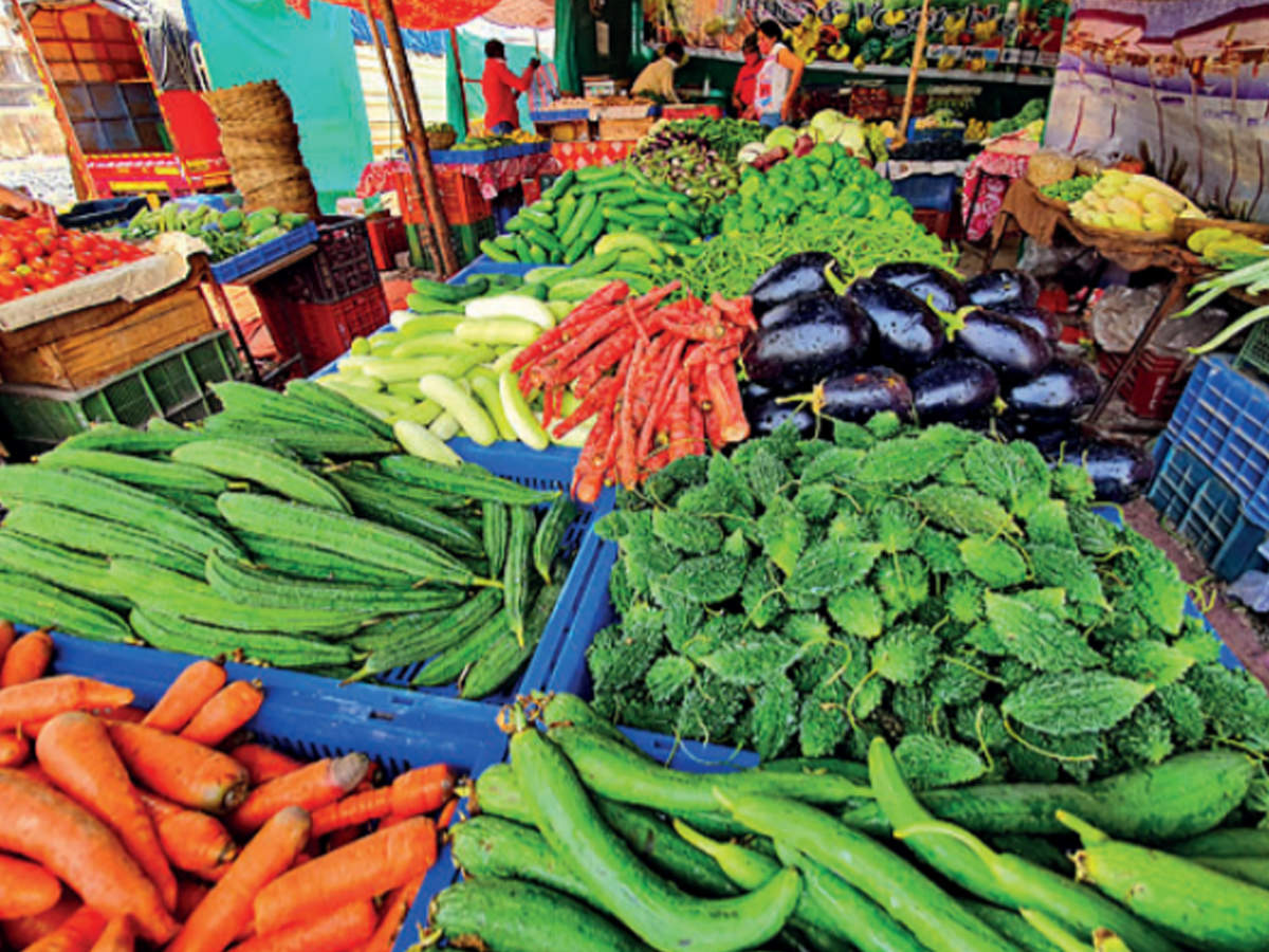 Foods Boosting Immune System Key In Battle Against Covid 19 Pune News Times Of India