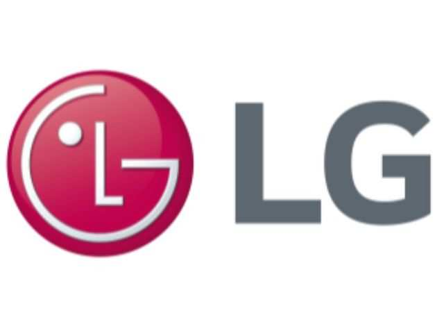 LG starts taking pre-orders for products, delivery starts post lockdown