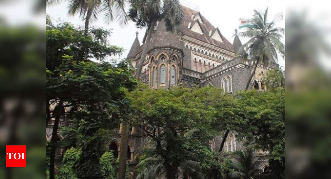 HC relief for disabled doc, can pursue PG course
