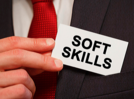Why you need to update your soft skills?