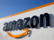 India hit hardest among global markets: Amazon