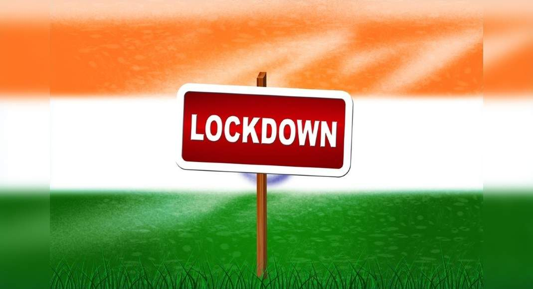 India lockdown 3.0: Nationwide lockdown extends till May 17; parts of country will open but no rail, road, air travel for now, India