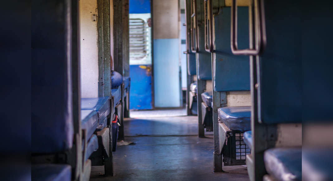 Railways run 6 Shramik Special trains to send home stranded migrants, tourists, students