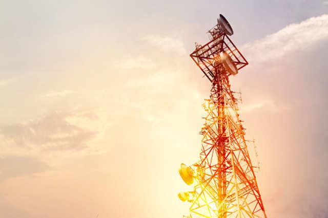 Telefonica seeks to merge Britain's O2 and Virgin Media
