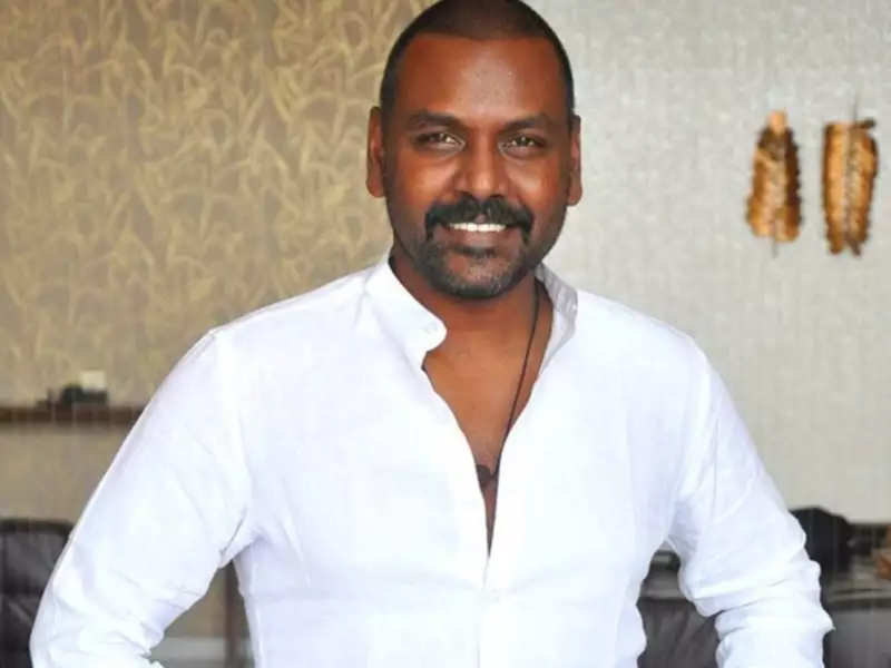 Raghava Lawrence offers to help more people once he receives money from producers