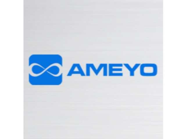 Ameyo launches video KYC engagement platform for banking and finance sector