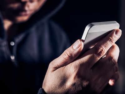 Delhi cops probe Instagram chat group 'Boys locker room'