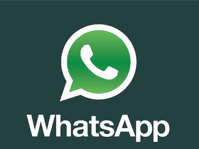 How to make WhatsApp video calls using Windows PC