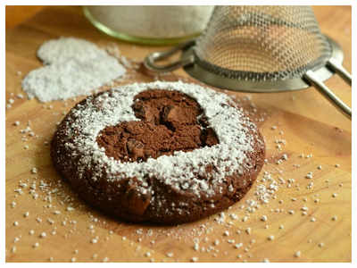 How to make baked goods last longer