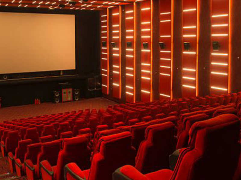 Multiplex Association of India's requests to producers