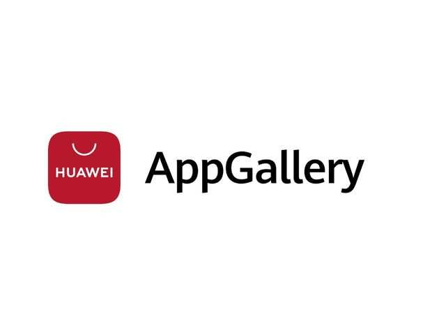 Huawei ties up with MapmyIndia's Move app for Maps on AppGallery