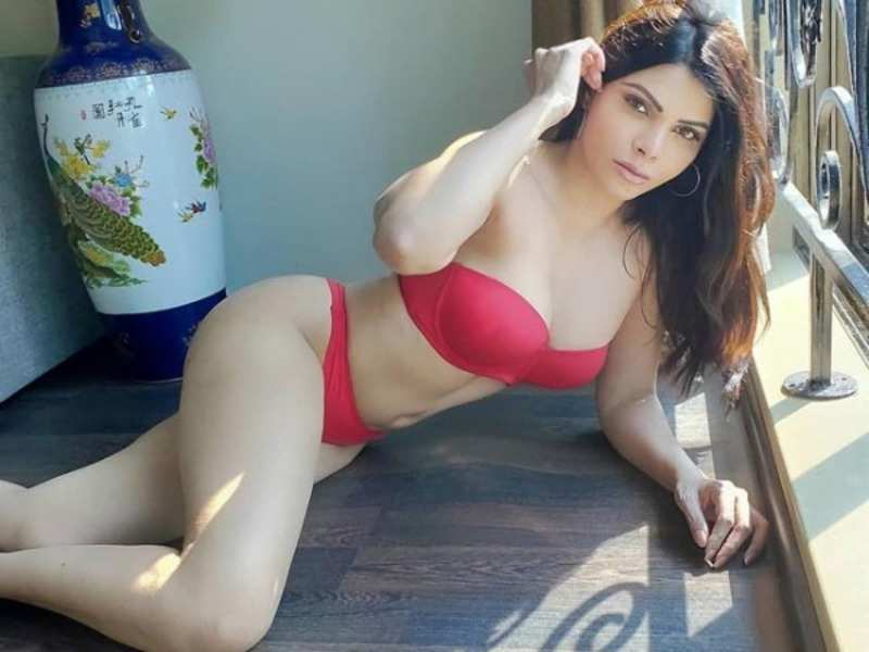 Sherlyn Chopra Finds These Bollywood Celebrities Sexy Hindi Movie News Times Of India