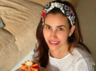 Sonnalli Seygall's Pictures