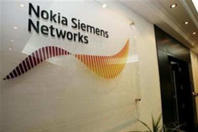 India will scrap a controversial rule governing the import of telecom gear, giving in to the demands of Western vendors such as Ericsson, Nokia Siemens and Alcatel-Lucent.