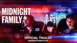 Midnight Family - Official Trailer