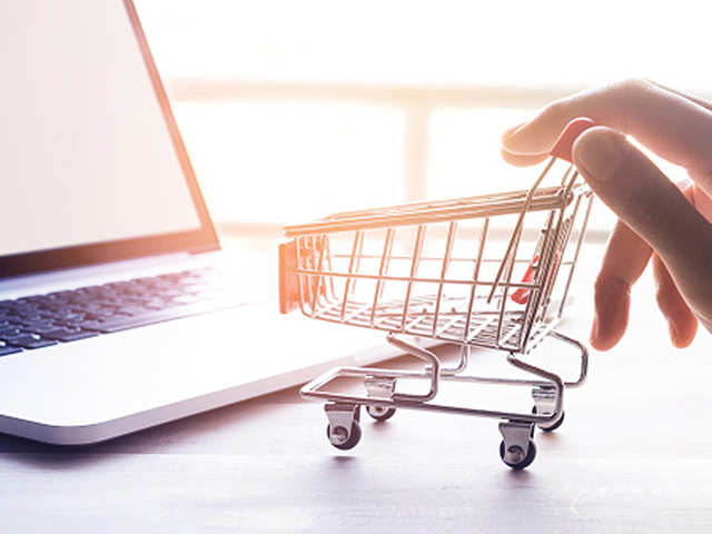 Naspers-backed Dot plans to digitise 5 lakh merchants by December 2020