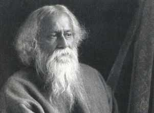 Facts about Rabindranath Tagore