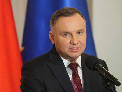 Polish presidential election up in air 4 days before vote