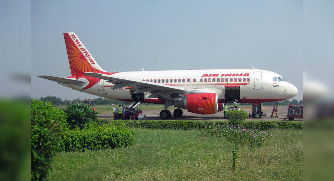 Air India opens bookings for select international destinations; flights to operate from May 8 to 14, India