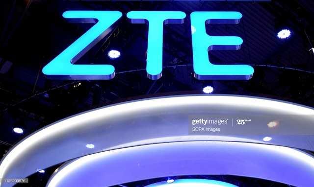 ZTE India lays off 30% staff amid lockdown