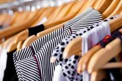 Fashion during pandemic: Can coronavirus live on your clothes?