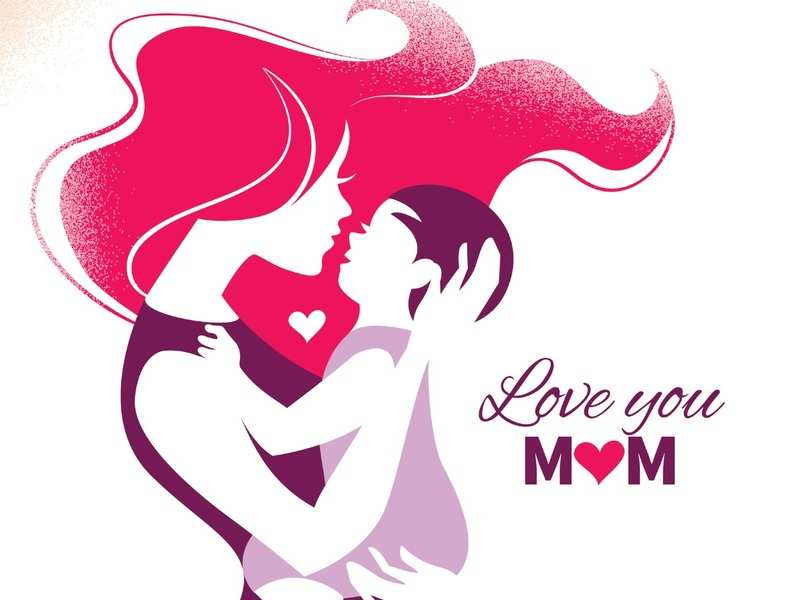 Happy Mother's Day 2020: Wishes, Messages, Images, Quotes, Photos, Facebook & Whatsapp status