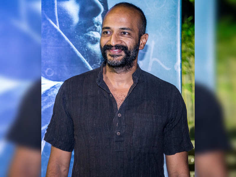 Kishore turns director