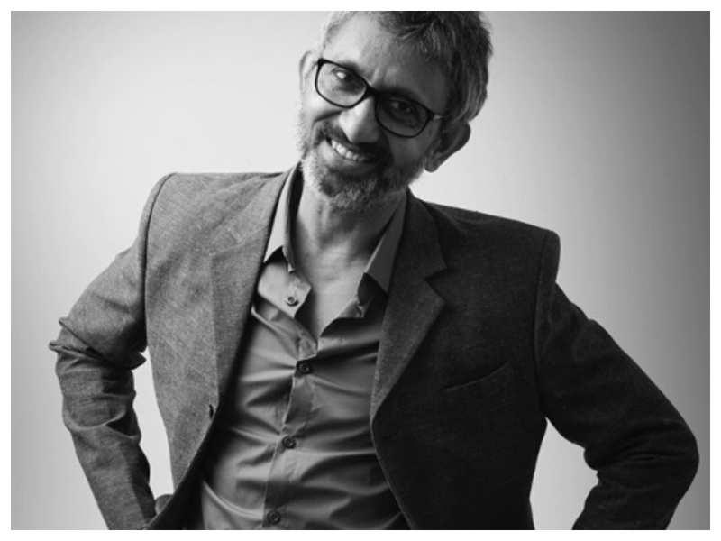 Neeraj Kabi: Irrfan represents contemporary Indian actors to the world