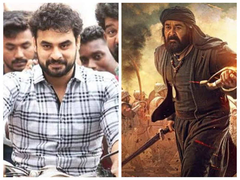 Only these two Malayalam movies qualify for digital release