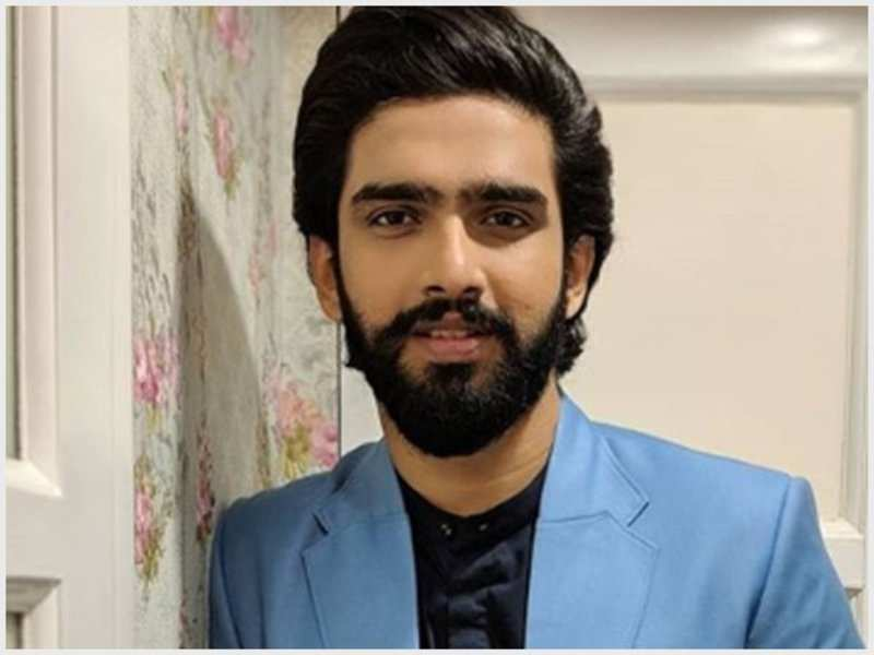 Composer Amaal Mallik to aid COVID-19 relief efforts with 'Music for Magic'