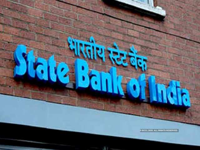 State Bank of India's tip to customers for internet banking password is 'inspired' by Elon Musk