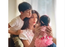 Mother's Day 2020: Shilpa Shetty Kundra shares a series of beautiful posts for her mommy, mother-in-law and kids Viaan, Samisha as she celebrates the special day