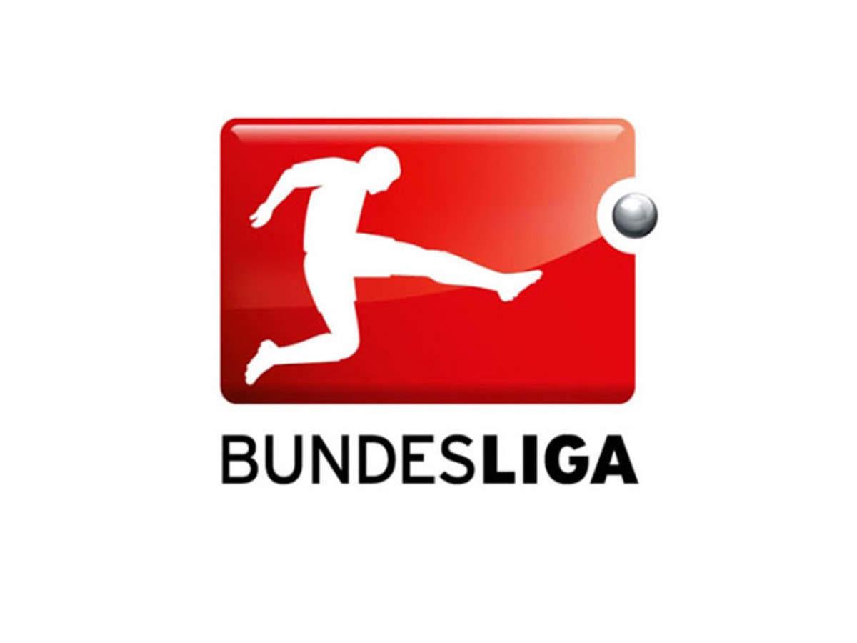 Bundesliga Teams In Isolation Ahead Of Season Restart Football News Times Of India