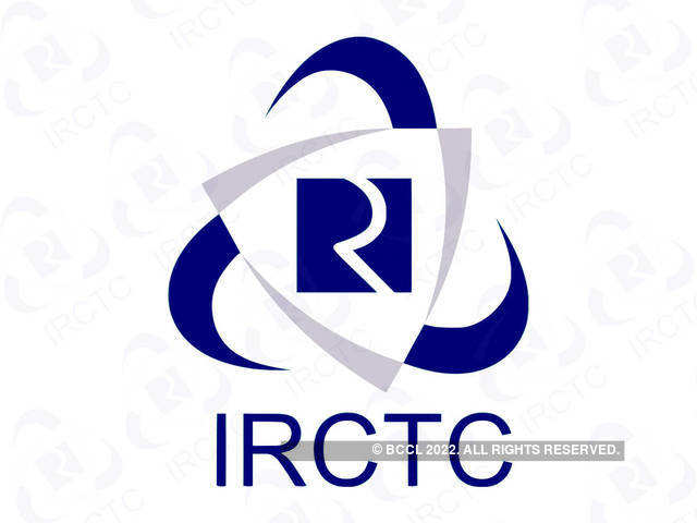 IRCTC defers railway ticket booking to 6pm on May 11