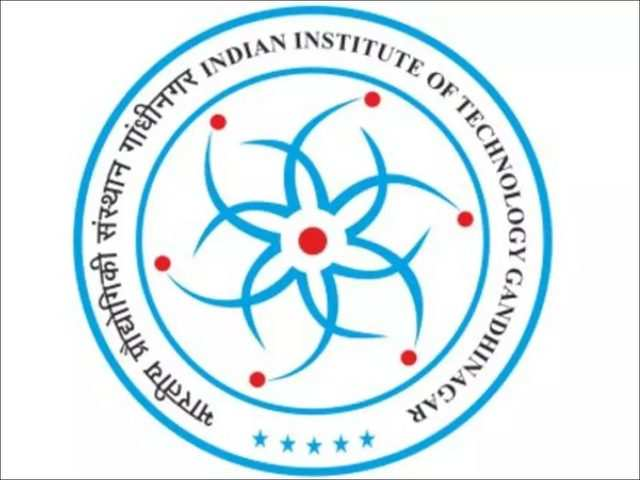 COVID-19: IIT-Gandhinagar launches PG course for graduating students