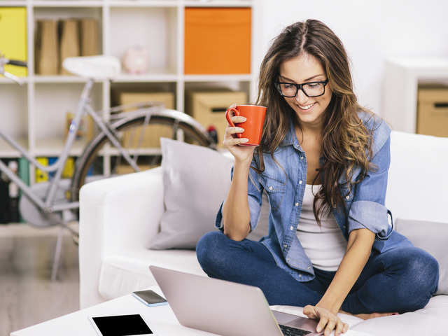 Work from home: Changes in laws and rules that IT industry wants from the government