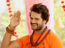 Did you know at one point in his life, Khesari Lal Yadav used to sell milk?